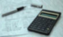 Rental Management | Gestion de Propriété Prestige