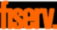 fiserv_logo_regular.png