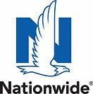 NandEagle Vert NW 3C.jpg