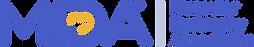 mda-logo_stacked-rgb.png