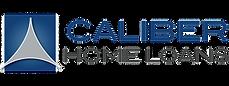 Caliber logo.png