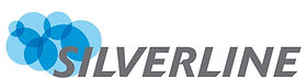 Silverline logo.jpg