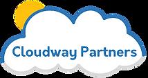 Cloudway Partners