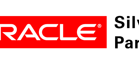 Cloudway Partners Named Oracle Silver Partner
