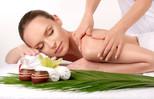beauty massageLog.jpg