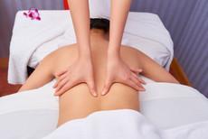 low back massage.jpg