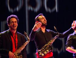 Europadjaz 2014 Redstar Orkestatr_14