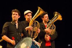 Europadjaz 2014 Redstar Orkestatr_12