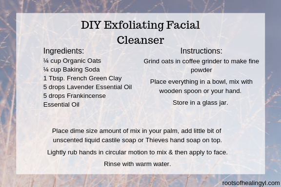 DIY Exfoliating Facial Cleanser.png