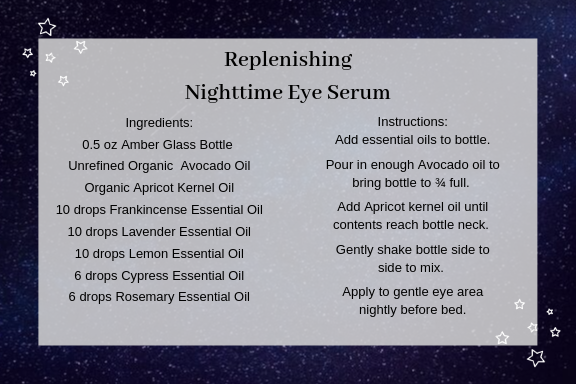 REPLENISHING NIGHTTIME EYE SERUM .png