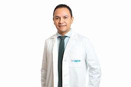 Dr_Antonio_Medina_Imagine_horizontal.jpg