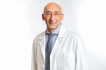 Dr_Manuel_Salvador_Medina_Imagine_horizo