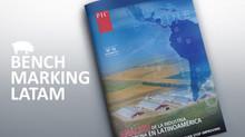 Análisis de la Industria Porcina en Latinoamérica