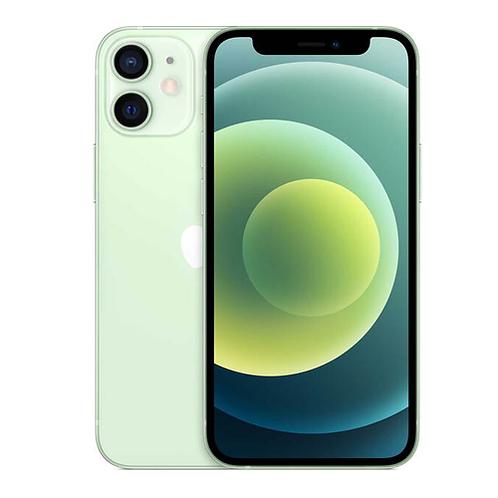 Apple iPhone 12 Mini - 64GB - Groen