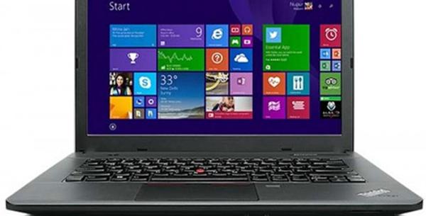 Lenovo Thinkpad E431