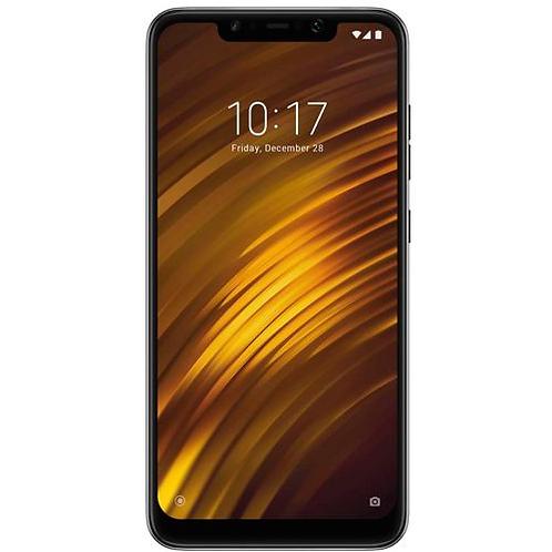 Xiaomi Pocophone F1 Dual Sim 64GB