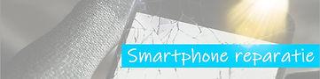smartphonerepair_edited.jpg