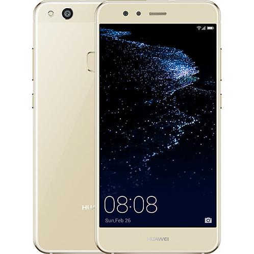 Huawei P10 Lite 32GB Dual Sim Goud