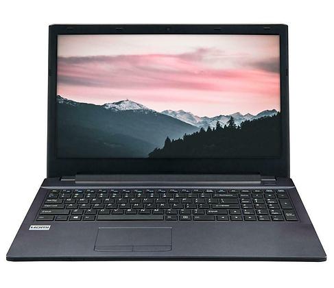 Clevo Notebook W955TU