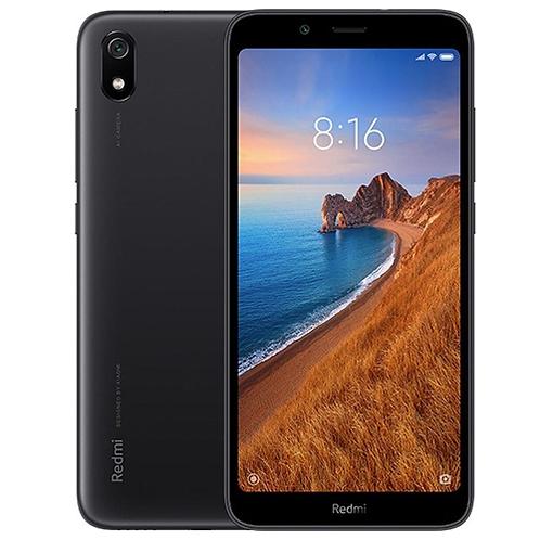 Xiaomi Redmi 7A - 32GB