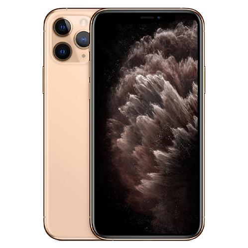 Refurbished Apple iPhone 11 Pro – 64GB – Goud