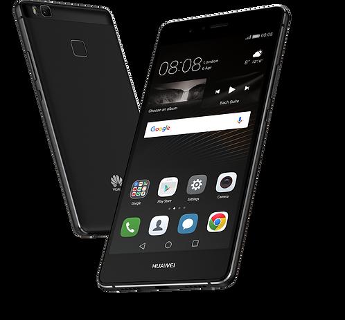 Huawei Ascend P9 Lite Dual Sim Zwart