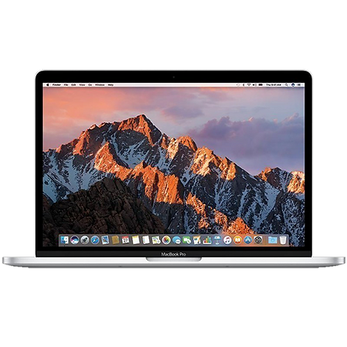 MacBook Pro 13 inch A1706 Grijs (Kopie)