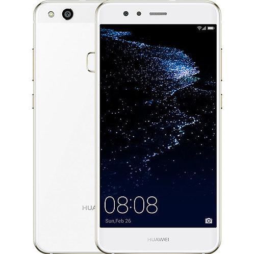 Huawei P10 Lite 32GB Dual Sim Wit