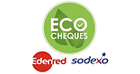 ecocheques.png