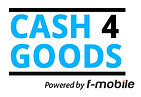 cash4goods-wix-powerd-by.png