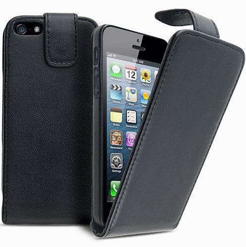 Luxe case Black