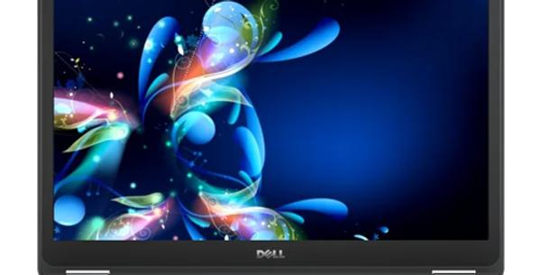 Dell Latitude E5470 - core i7
