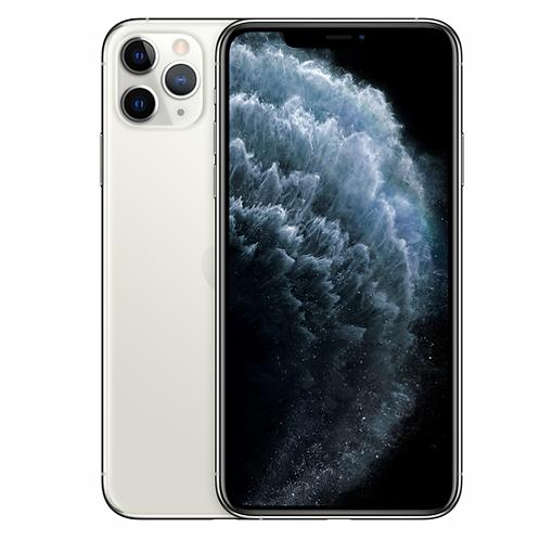 Apple iPhone 11 Pro – 256GB – Wit
