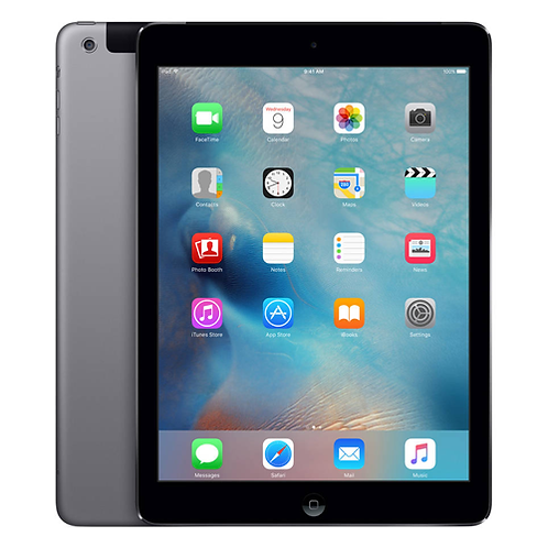 Apple iPad Air 64 GB WiFi