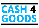 cash4goods.png