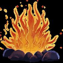 vuur zonder demonen.png
