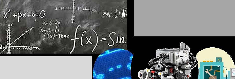 MathCounts & Engineering