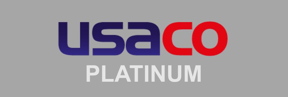 USACO Platinum