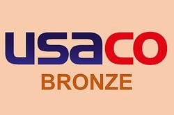 USACO Bronze | Courses | Absolute Academy