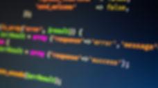 intro_coding.jpeg