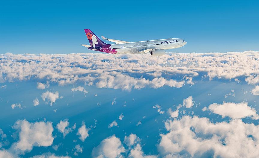 Hawaiian Airlines 2.jpg