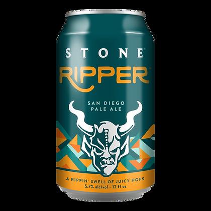 Stone - Ripper