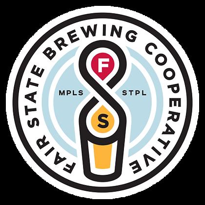 Fairstate Coop - Minneapolis, MN