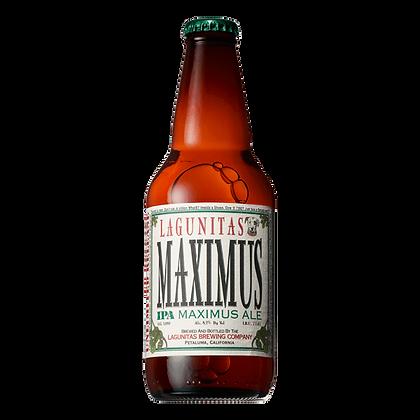 Lagunitas -Maximus