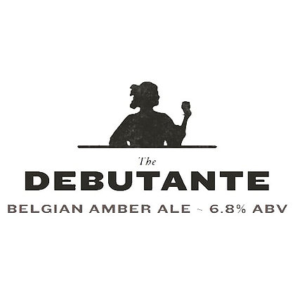 Societe - The Debutante