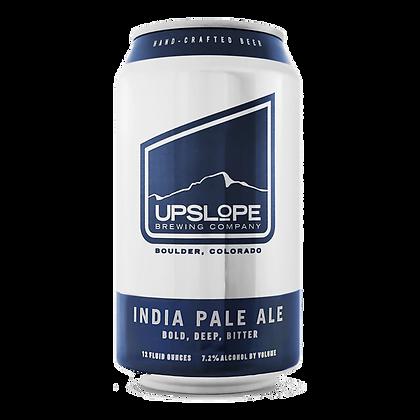 Upslope - India Pale Ale