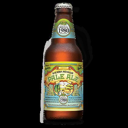 Sierra Nevada - Retro Pale Ale