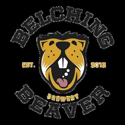 Belching Beaver - San Diego, CA