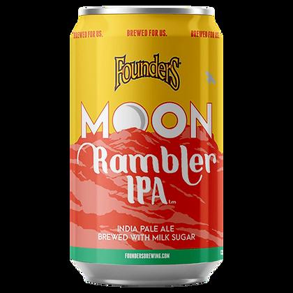 Moon Rambler