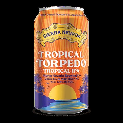 Sierra Nevada - Tropical Torpedo